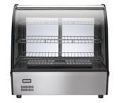Birko Hot Food Bar Showcase S/S 120L