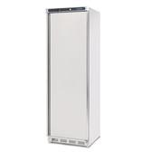 Polar Single Door Fridge 400Ltr Stainless Steel