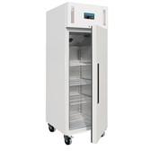 Polar Upright Freezer 600ltr