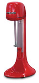 Roband Milkshake Mixer Red