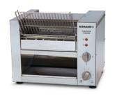 Roband Conveyor Toaster