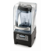Vitamix The Quiet One Counter Top Blender VM50031