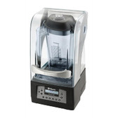 Vitamix The Quiet One In-Counter Blender VM51024