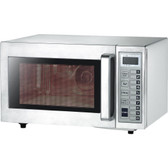 FE-1100 Microwave Oven