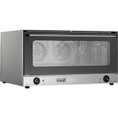CONVECTMAX OVEN 50 to 300°C YXD-8A-3