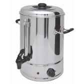 WB-10 - 10L Hot Water Urn