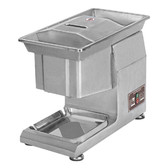QR30A Heavy Duty Meat Slicer