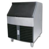 150KG Ice Underbench Ice Maker ICM-150FZ
