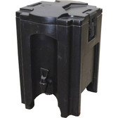 CPWK008-26 Insulated Drink Dispenser