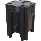 CPWK020-5 Insulated Drink Dispenser