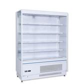 OD-1566 Multi-Deck Open Chiller