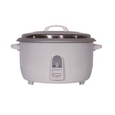 CFXB-230-300B Commercial Electric Rice Cooker
