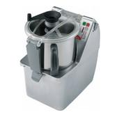 Dito Sama Food Processor 4.5 Litre Single Speed 1000w - K45
