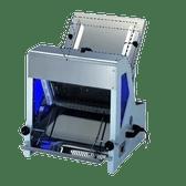 Bread slicer machine without blade - JSL-31M