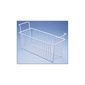 Basket for BD598F Chest Freezer