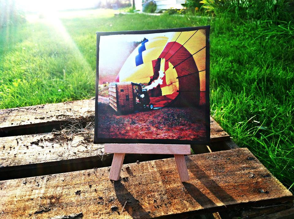 sampel-4x4-canvas.jpg