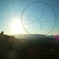 Morning Glow Sedona Valley
