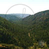 Sterling Canyon Arizona