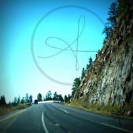 AZ HWY 89 Mountain Cut Road