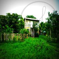 Belize Tiny House