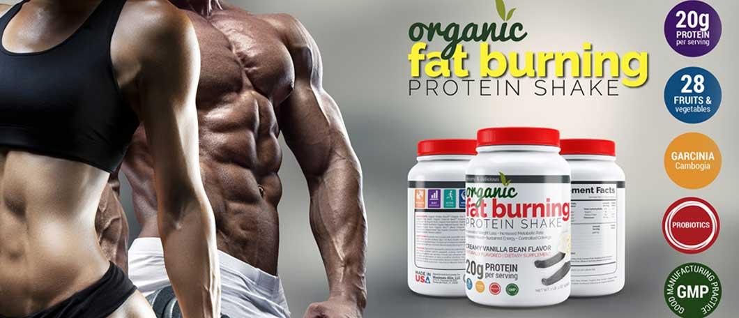 06-maximum-slim-product-maximum-slim-fat-burning-protein-shake-03.jpg