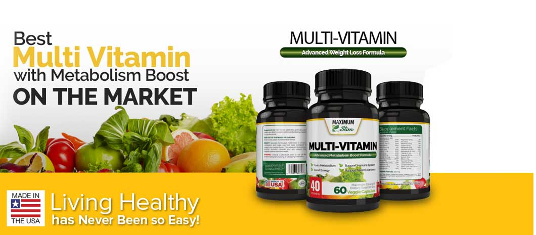 06-maximum-slim-product-maximum-slim-multi-vitamin-07.jpg