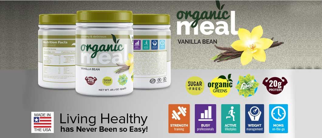 06-maximum-slim-product-maximum-slim-organic-meal-vanilla-07.jpg