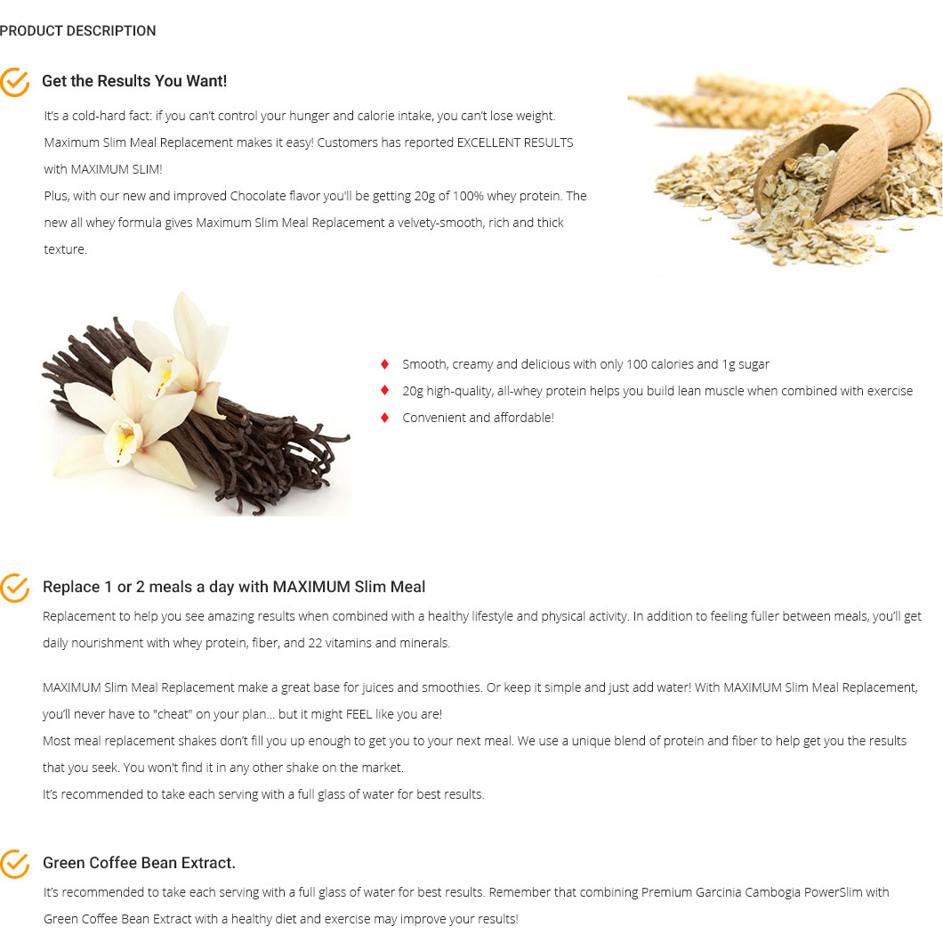06-maximum-slim-product-maximum-slim-organic-meal-vanilla-10.jpg