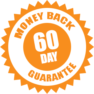 60-day-money-back.png
