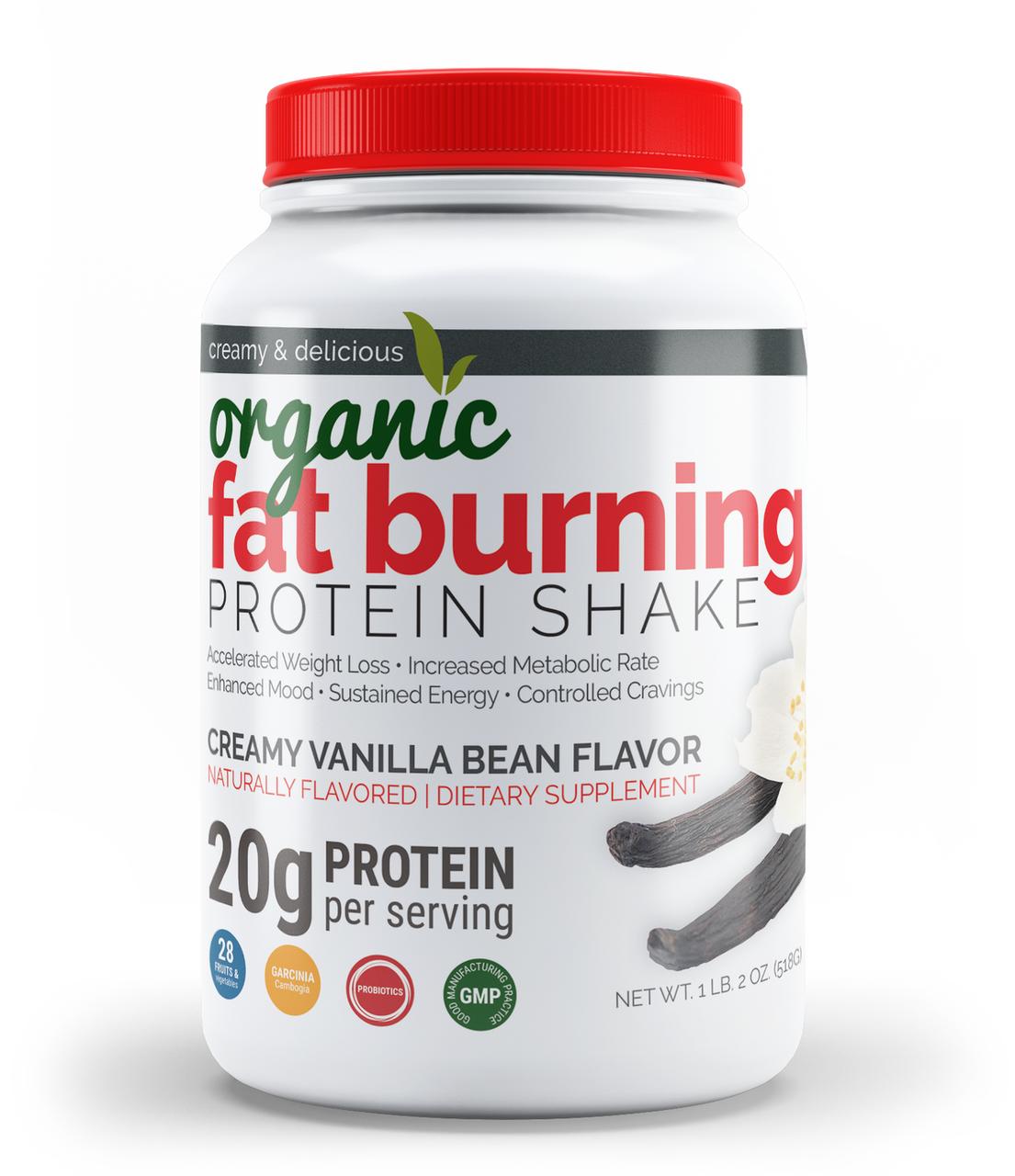 fatburningprotein.png