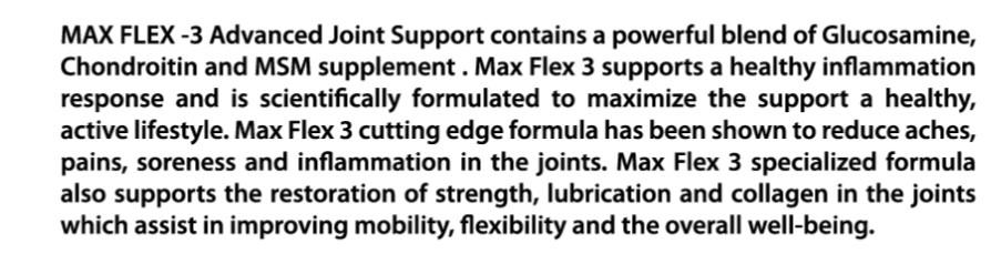 flexheader.jpg
