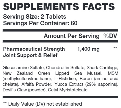 max-flex-3-supplement-facts.jpg