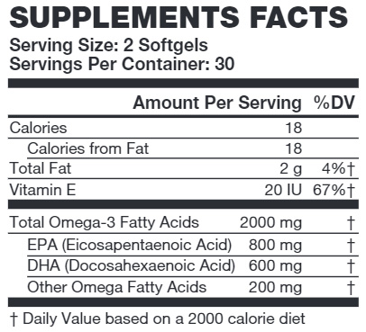 max-omega-max-supplement-facts-1-.jpg