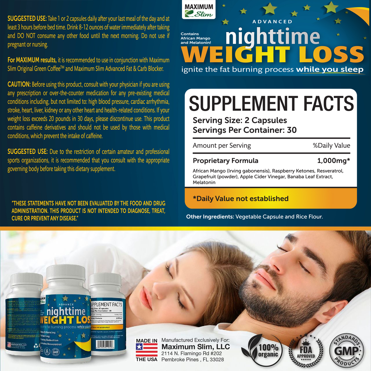 nighttime-weight-loss-label-presentationskr718.jpg
