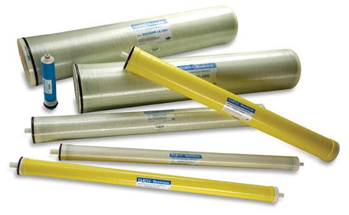 """XLE-4040 Filmtec 4"""" x 40"""" Extra Low Energy Membrane"""