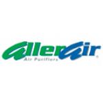 allerair-logo.png