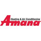 amana-logo-186-hr-1-.jpg