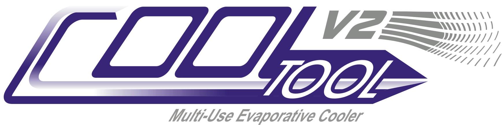 cooltoolv2-logo.jpg