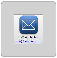 email-us.jpg