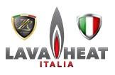 lava-heat-logo.jpg
