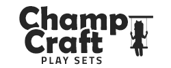 Champ Craft Play Sets