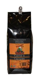 Organic Coffee Brands