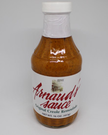 Arnauad's Remoulade