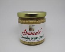 Arnaud's Creole Mutstard