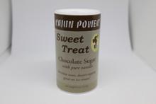 Cajun Power Sweet Treat Chocolate