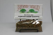 RR BBQ Shrimp Seasoning