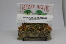 RR Voodoo Seasoning