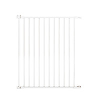 """24"""" Extension for super wide gate"""
