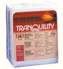 Tranquility Slimline Adult Briefs