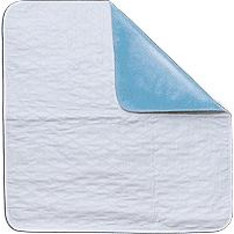 ReliaMed reusable underpads